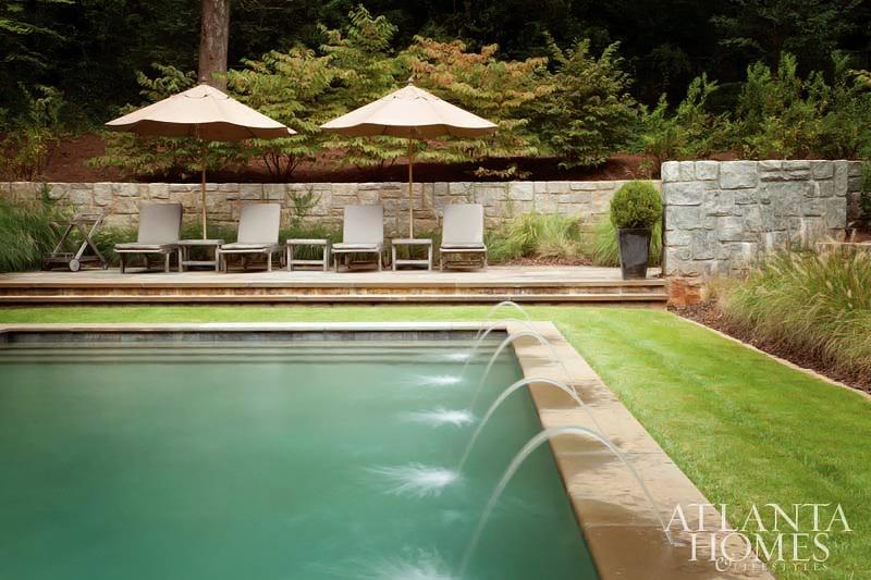 Atlanta-Homes-Lifestyles-Style-Shift-11