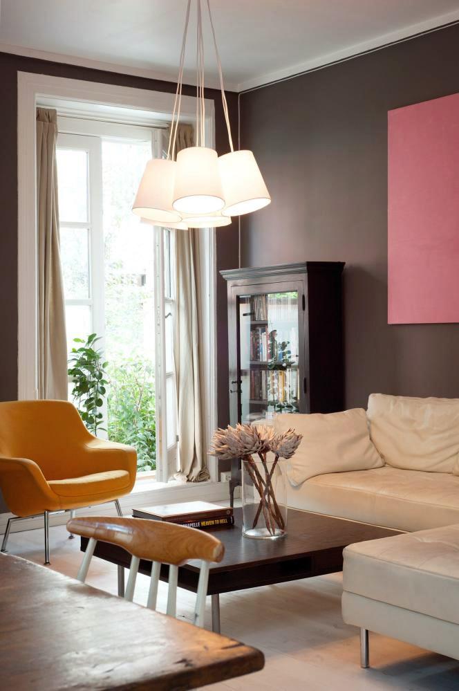 Klikk-I-denne-Oslo-leiligheten-er-alle-vegger-gra-1