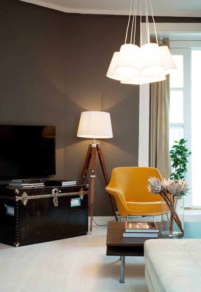 Klikk-I-denne-Oslo-leiligheten-er-alle-vegger-gra-2