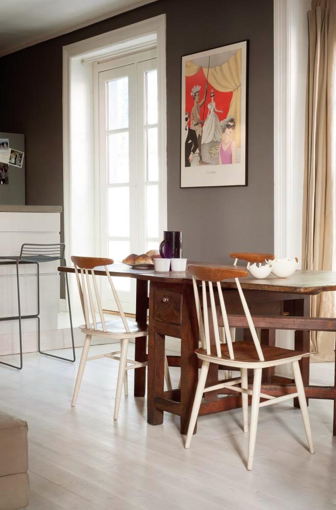 Klikk-I-denne-Oslo-leiligheten-er-alle-vegger-gra-5