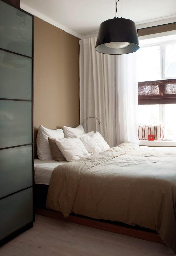 Klikk-I-denne-Oslo-leiligheten-er-alle-vegger-gra-8