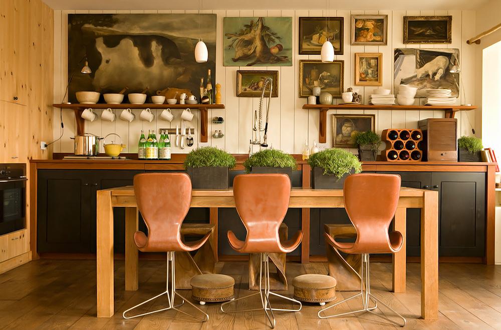 Cultivate Kitchen Designs Kitchen Inspiration 1