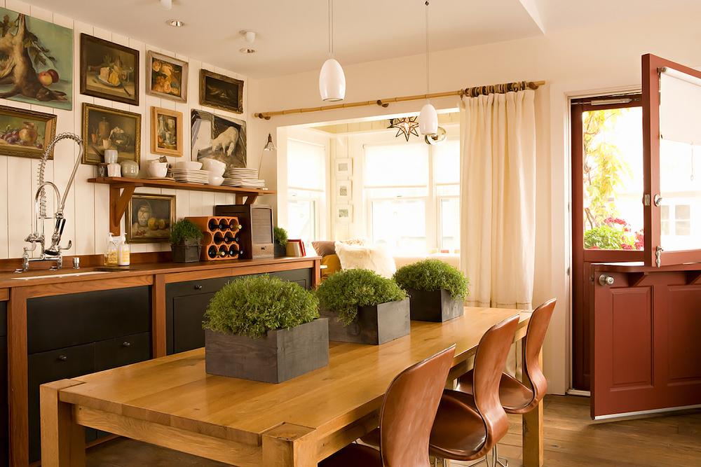 Cultivate Kitchen Designs Kitchen Inspiration 2