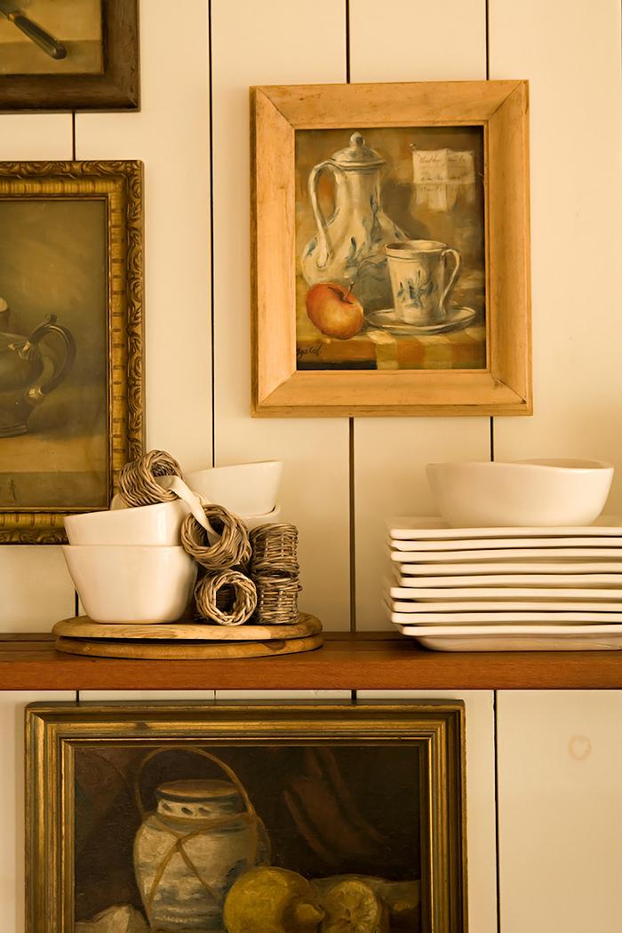 Cultivate Kitchen Designs Kitchen Inspiration 5