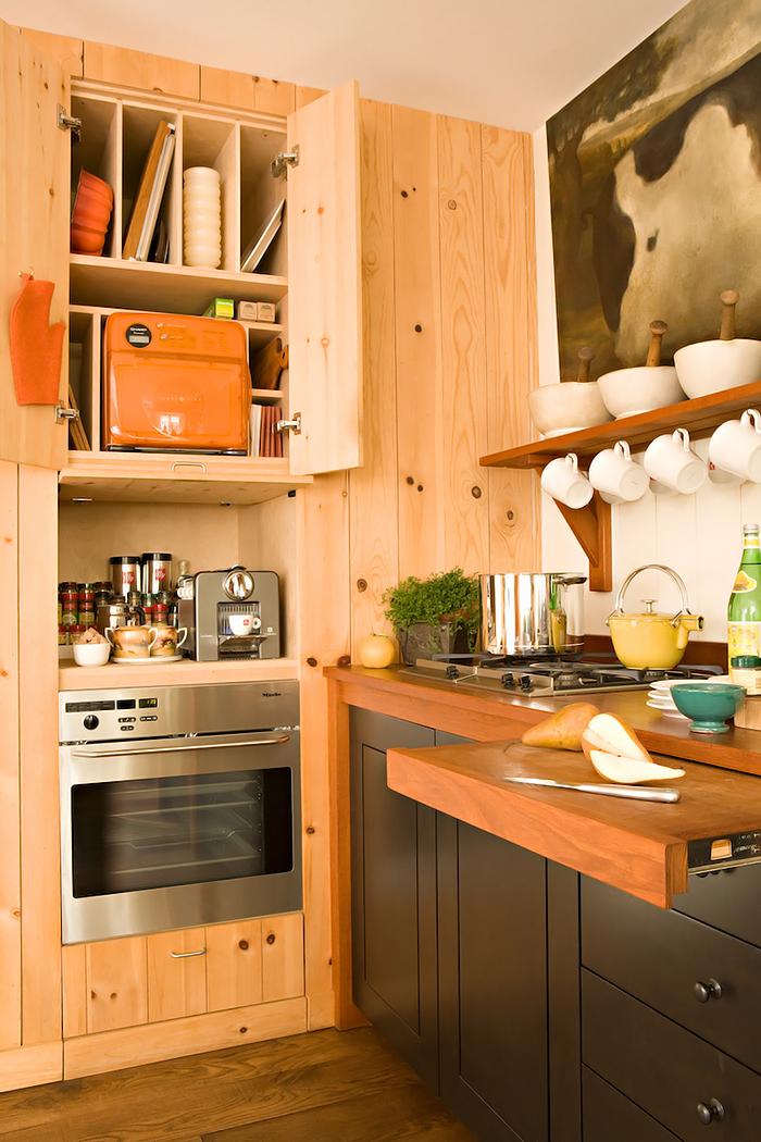 Cultivate Kitchen Designs Kitchen Inspiration 6