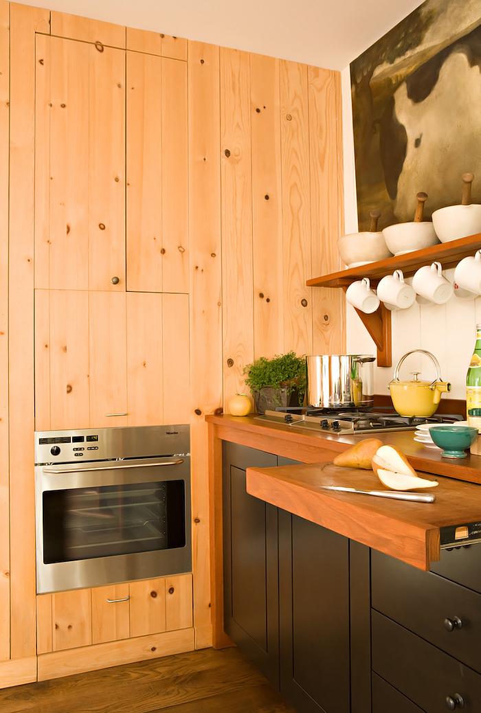 Cultivate Kitchen Designs Kitchen Inspiration 7
