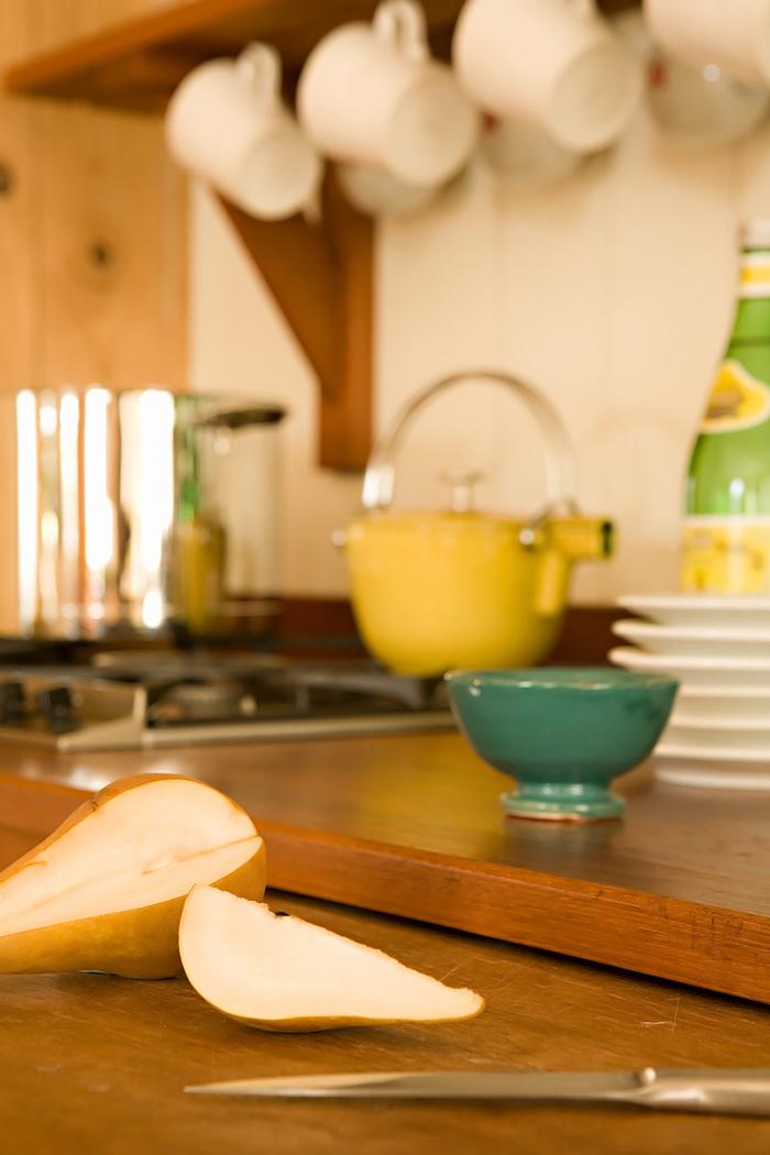Cultivate Kitchen Designs Kitchen Inspiration 8