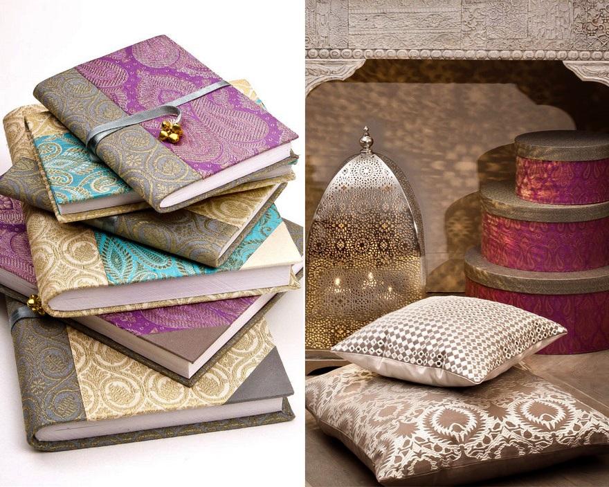 Zenza accessories 6