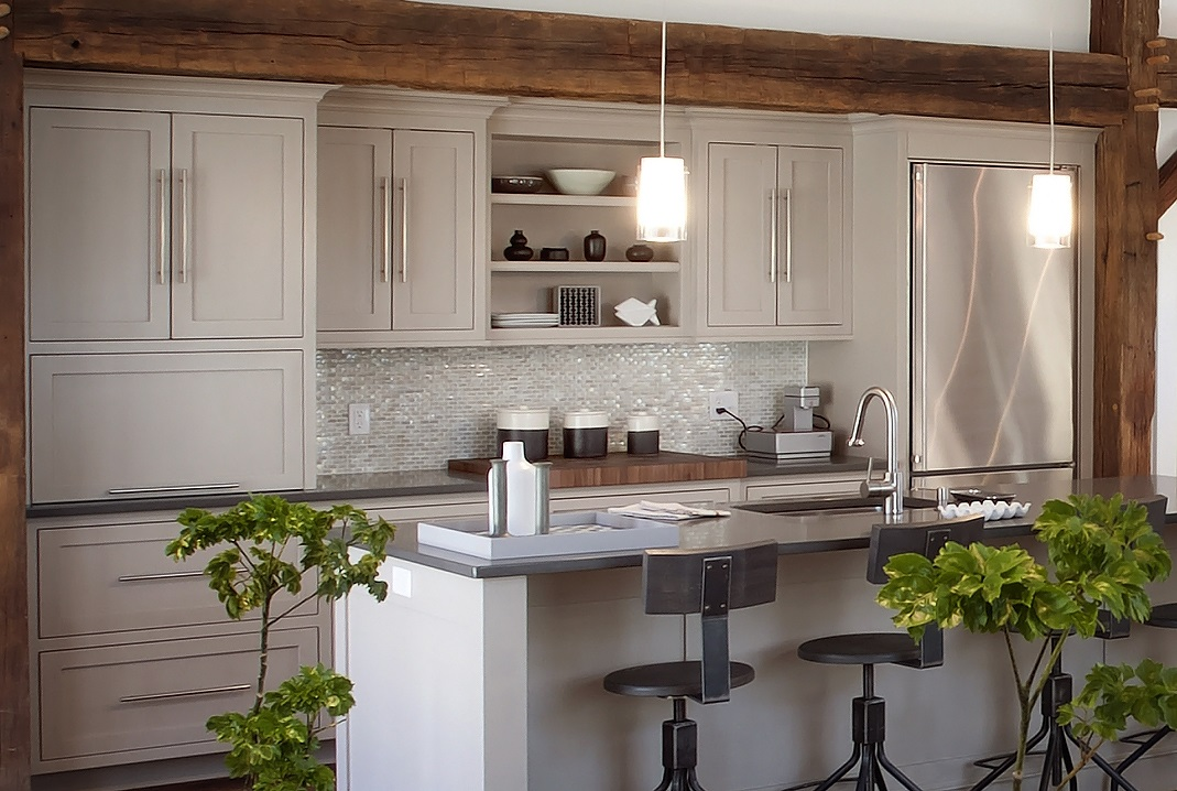 Papyrus Home Design Kitchen 2