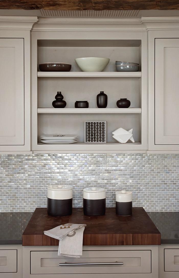 Papyrus Home Design Kitchen 3