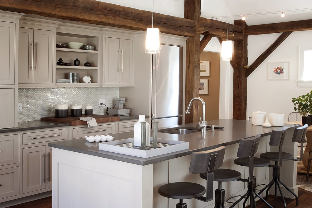 Papyrus Home Design Kitchen 4
