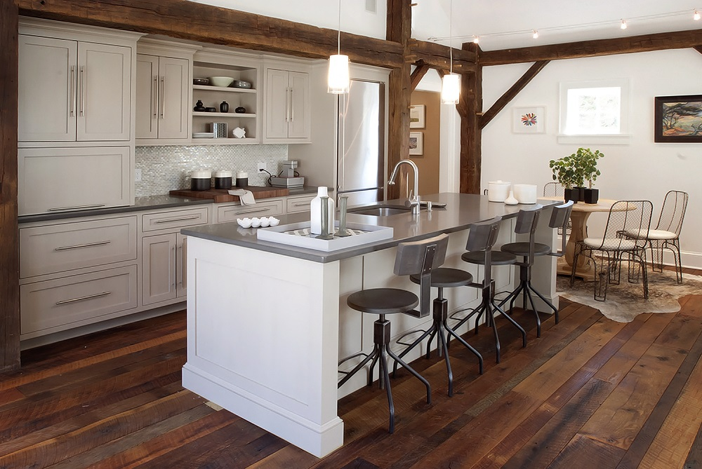 Papyrus Home Design Kitchen 5