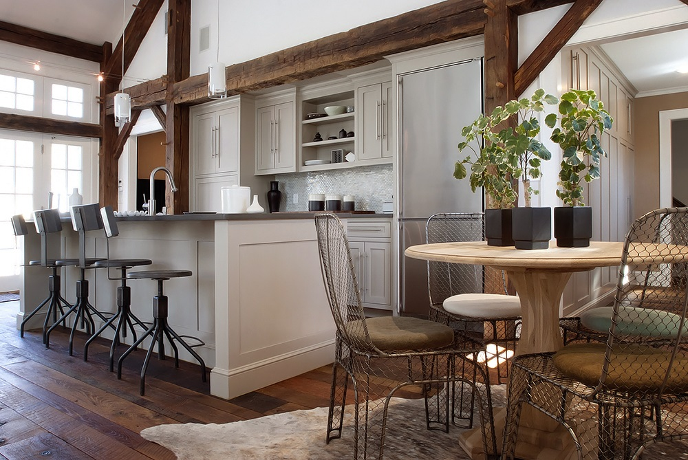Papyrus Home Design Kitchen 6