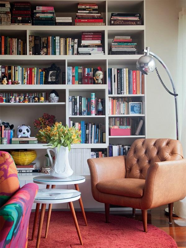 Conheca a casa e a loja de uma designer talentosa - Casa.com.br 2