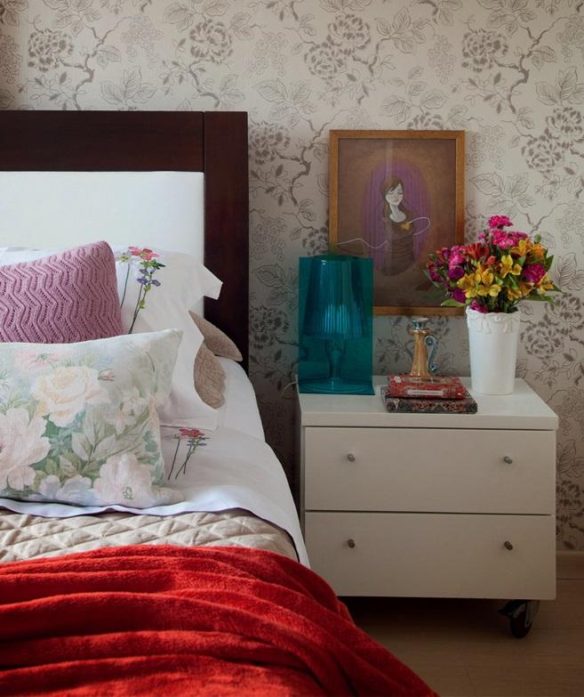 Conheca a casa e a loja de uma designer talentosa - Casa.com.br 6