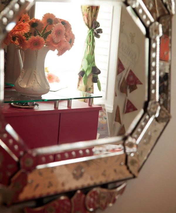 Conheca a casa e a loja de uma designer talentosa - Casa.com.br 5