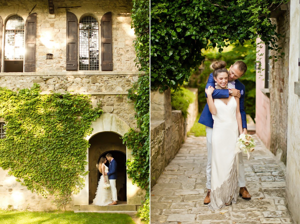 Style Me Pretty Mike Larson Tuscany Workshop from Alchemy Fine Events 7