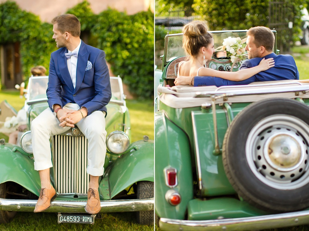 Style Me Pretty Mike Larson Tuscany Workshop from Alchemy Fine Events 11