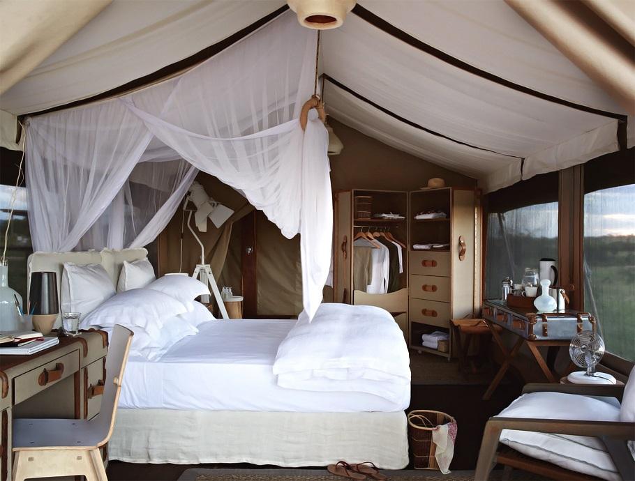 Adelto-Singita-Mara-River-Tented-Camp-Tanzania-4