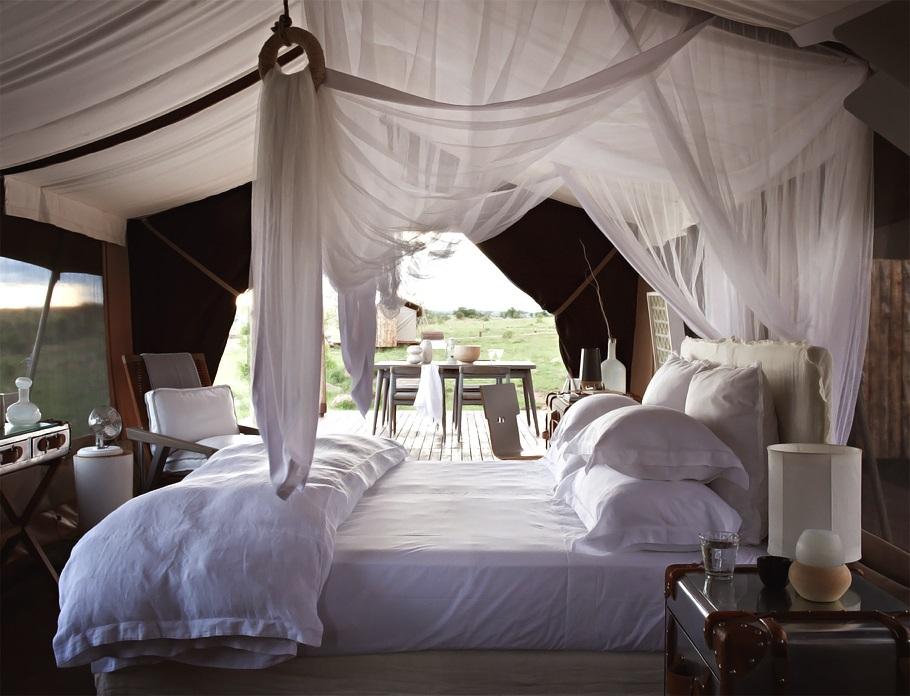 Adelto-Singita-Mara-River-Tented-Camp-Tanzania-5