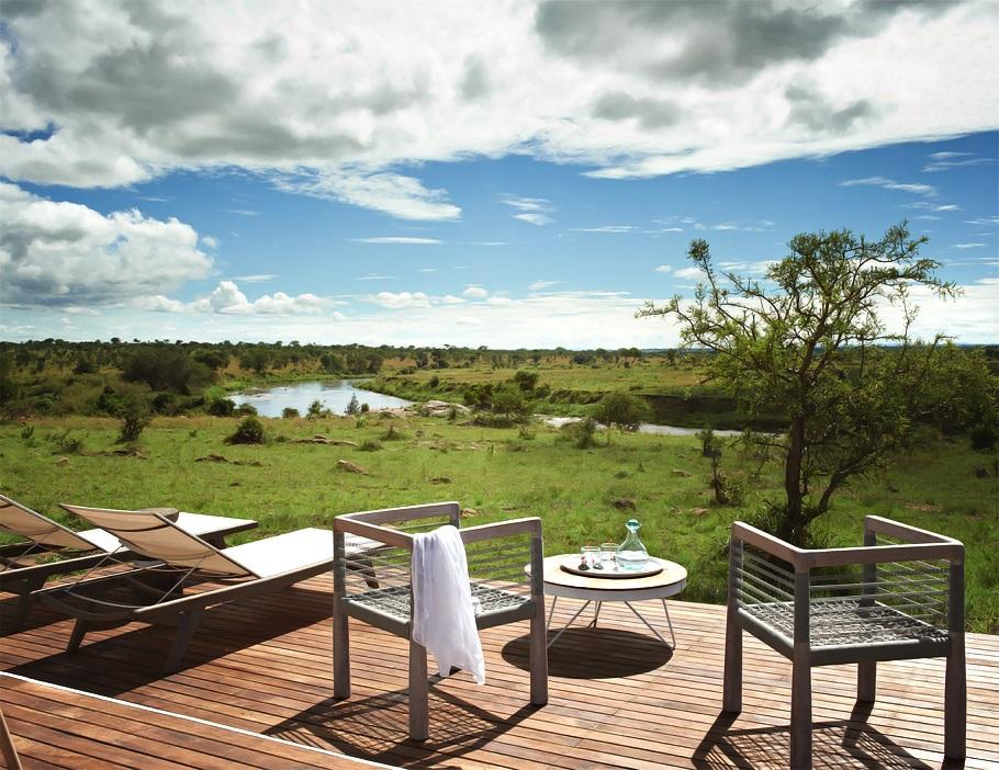 Adelto-Singita-Mara-River-Tented-Camp-Tanzania-9