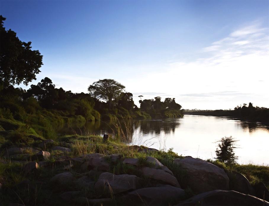 Adelto-Singita-Mara-River-Tented-Camp-Tanzania-11