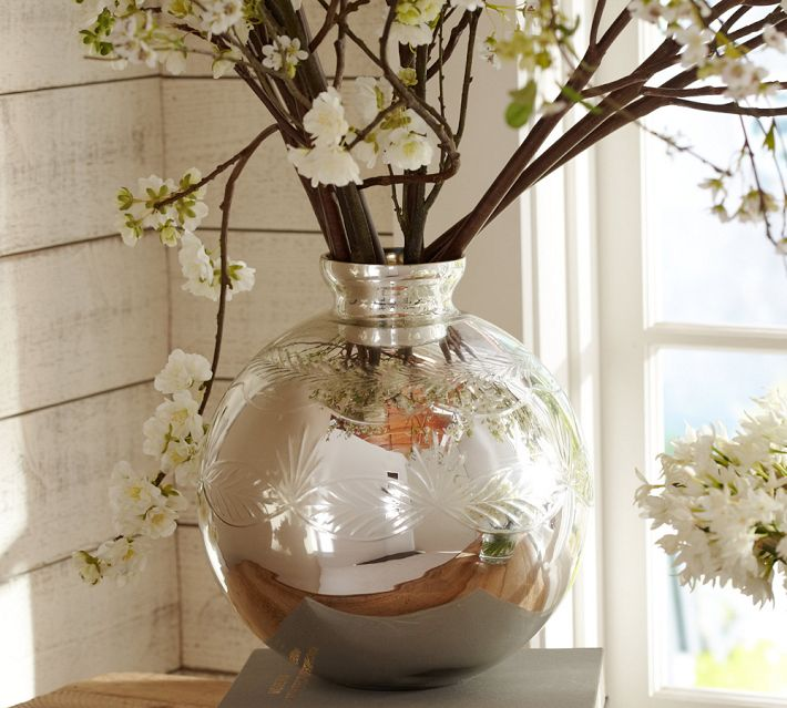 Pottery Barn Easter Home Decor 13