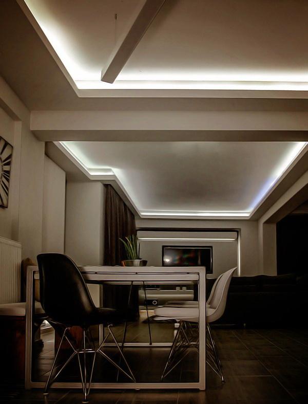 NC studio Apartment in Heraklion 7