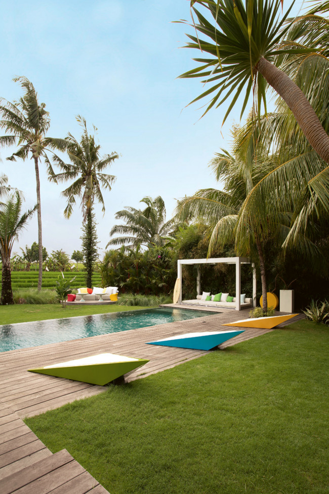 Homelife Tropical home in Bali 814298-1_lp