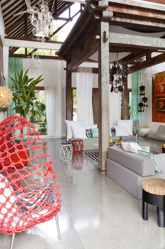 Homelife Tropical home in Bali 814302-1_lp