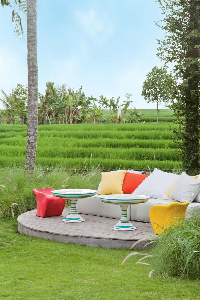 Homelife Tropical home in Bali 814310-1_lp