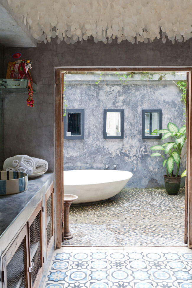 Homelife Tropical home in Bali 814318-1_lp