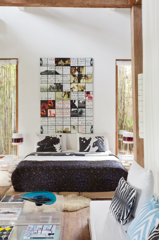Homelife Tropical home in Bali 814322-1_lp