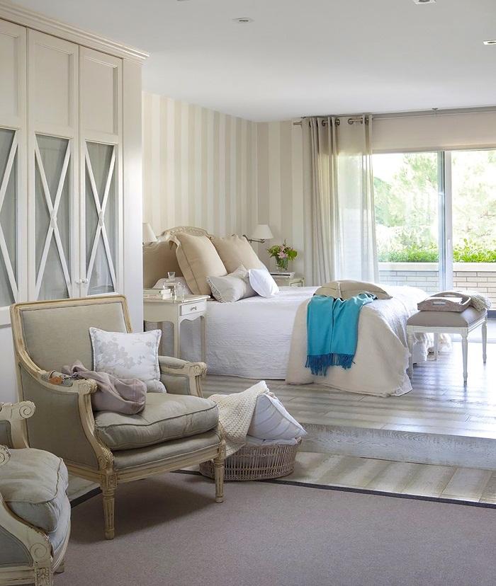 dormitorio_de_ambiente_armonico_909x1280