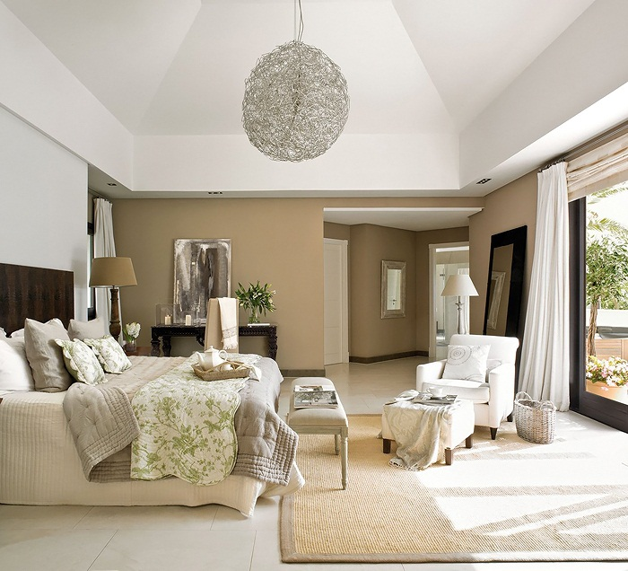 dormitorio_muy_amplio_1249x1280