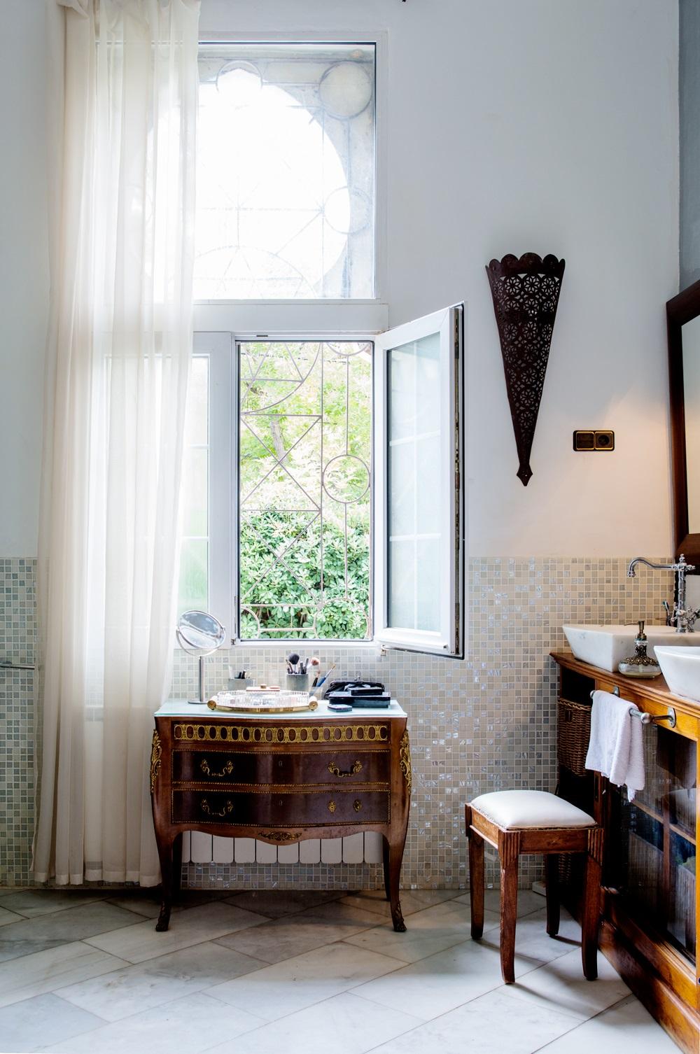 Skona Hem Bohemiskt hem med smak av Marocko 5