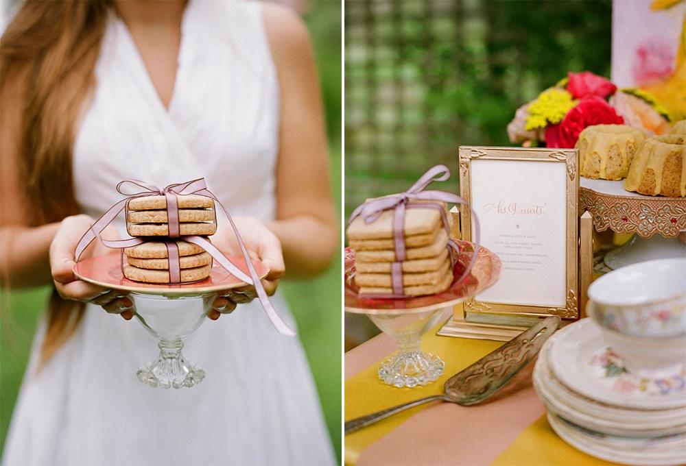 Ruffled-Peach-Bridal-Luncheon-Ideas-01