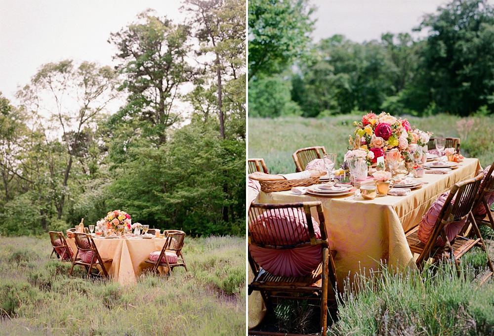 Ruffled-Peach-Bridal-Luncheon-Ideas-02
