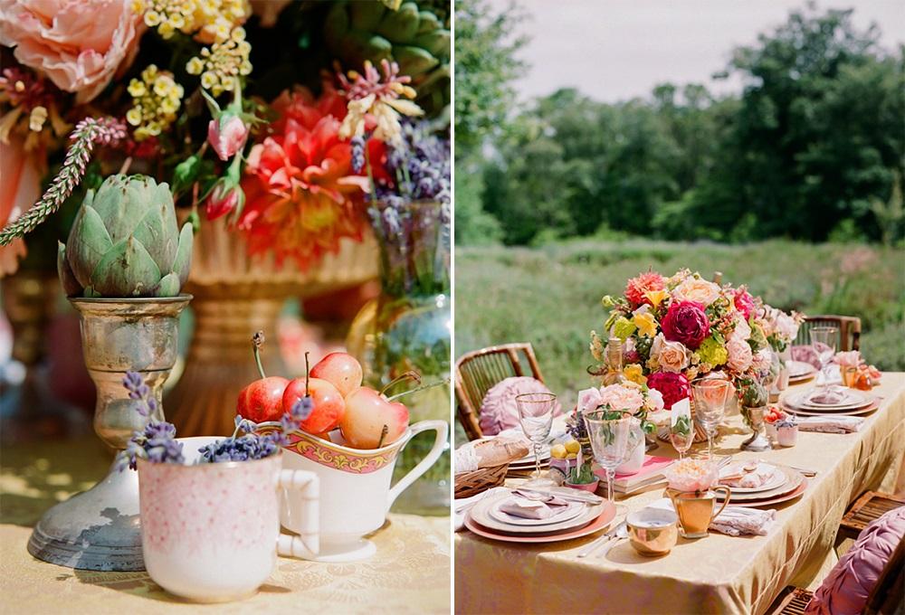 Ruffled-Peach-Bridal-Luncheon-Ideas-03
