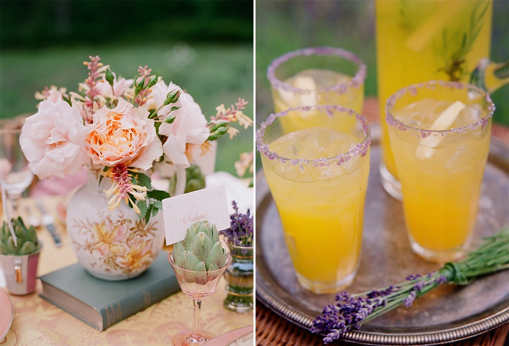 Ruffled-Peach-Bridal-Luncheon-Ideas-07