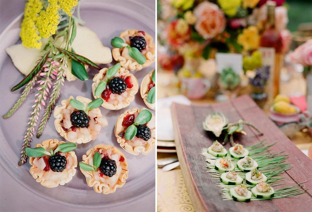 Ruffled-Peach-Bridal-Luncheon-Ideas-08
