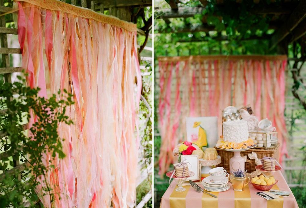 Ruffled-Peach-Bridal-Luncheon-Ideas-09