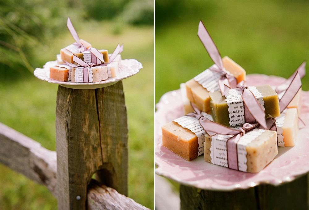 Ruffled-Peach-Bridal-Luncheon-Ideas-15