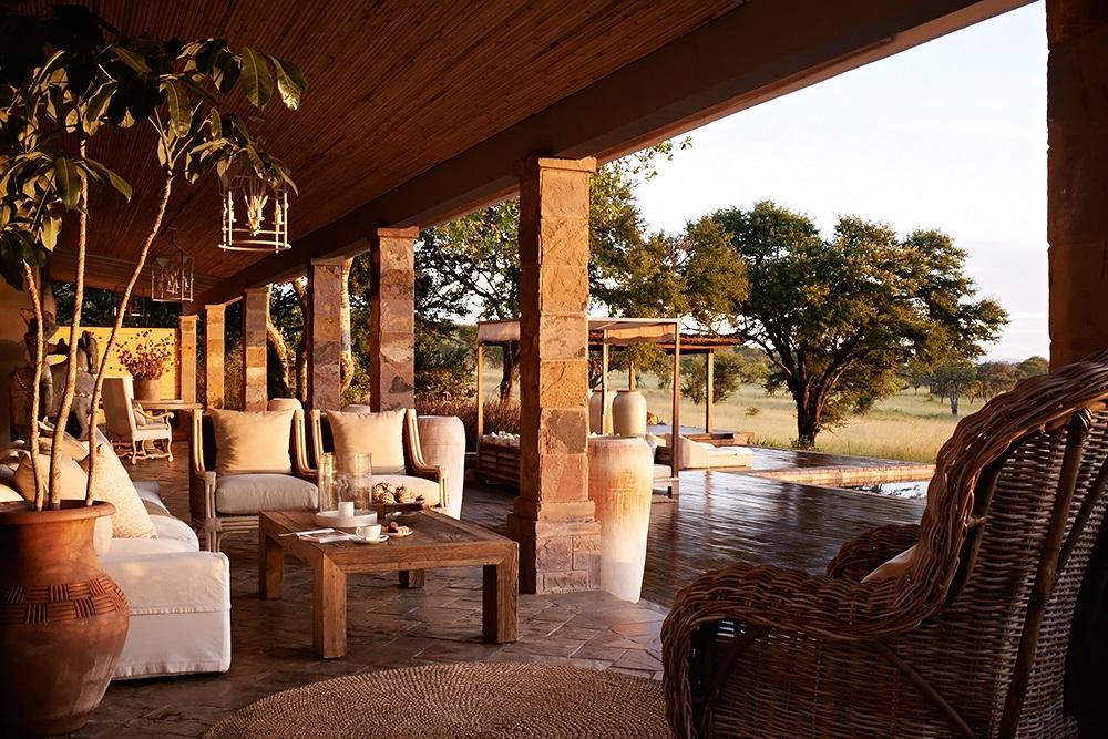 Singita-Serengeti-House-Tanzania-3