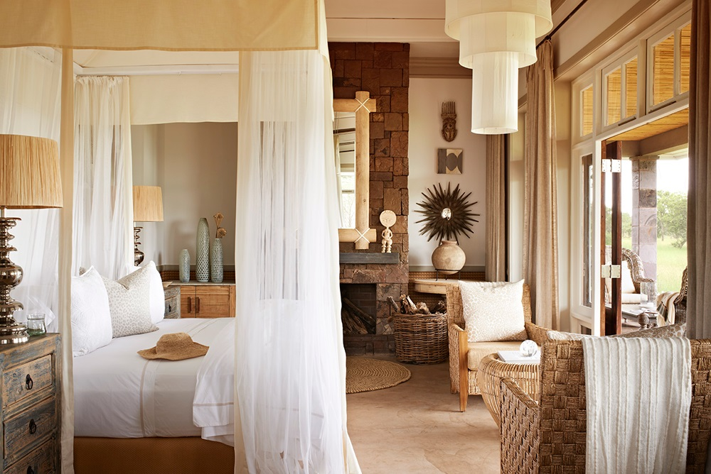 Singita-Serengeti-House-Tanzania-10