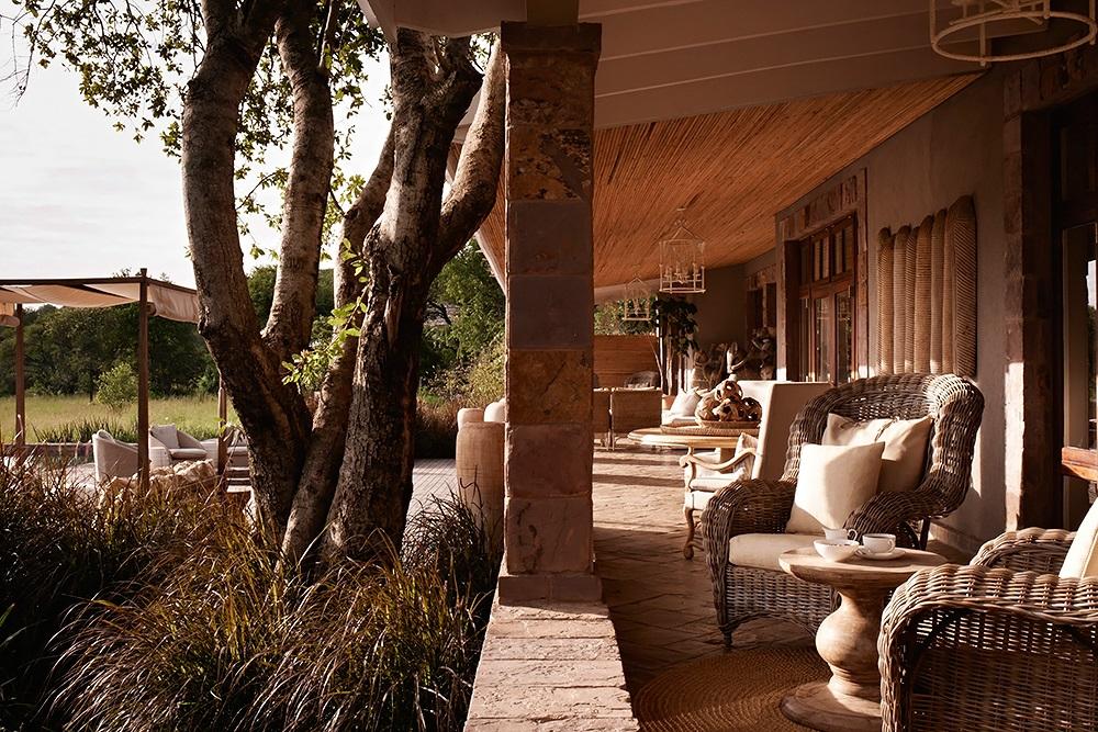 Singita-Serengeti-House-Tanzania-13