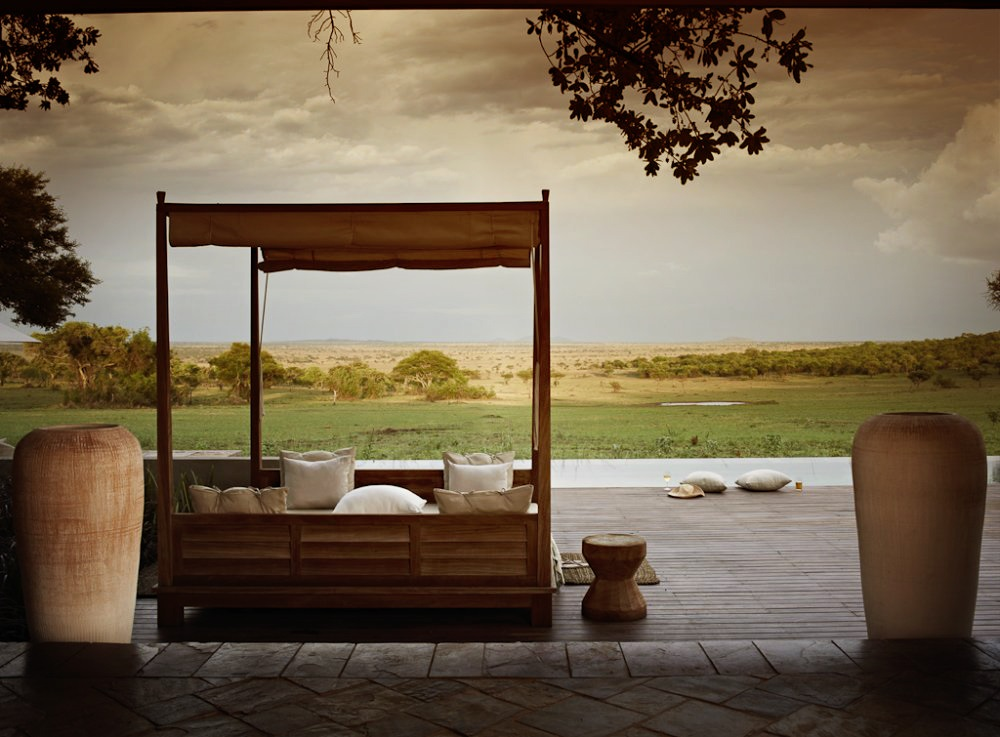 Singita-Serengeti-House-Tanzania-14