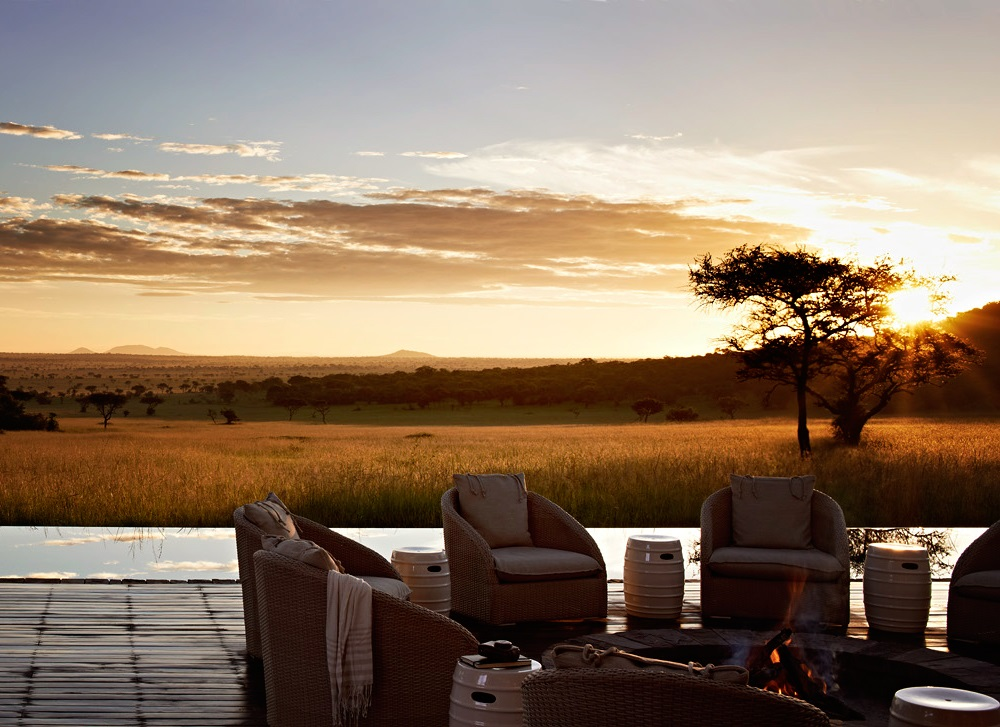 Singita-Serengeti-House-Tanzania-15