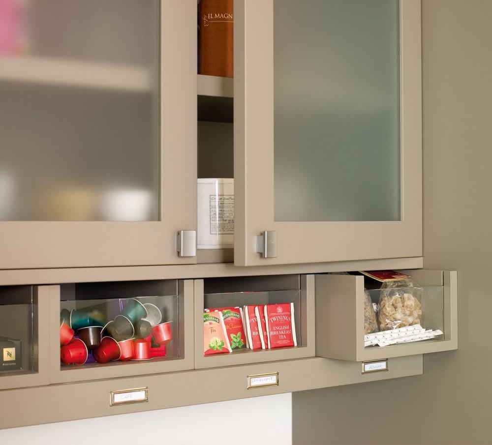 El Mueble La receta infalible para una cocina bien organizada 7