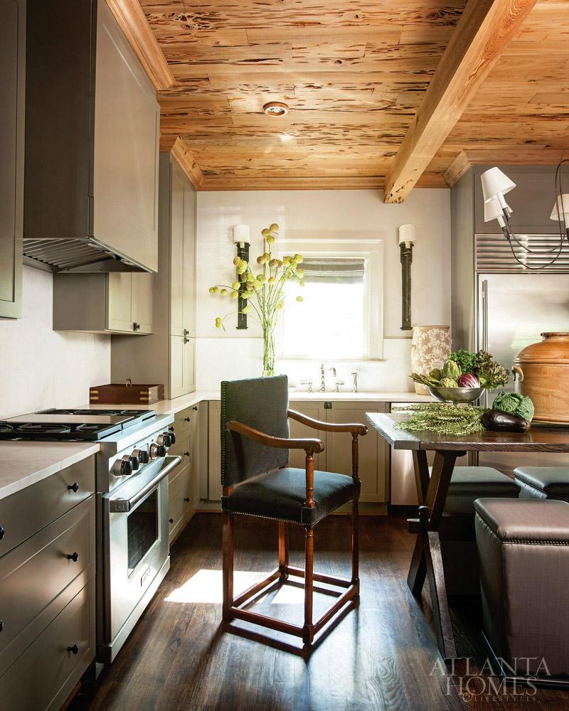 Atlanta Homes and Lifestyles Fresh Perspective 7